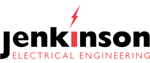 Jenkinson Electrical Engineering